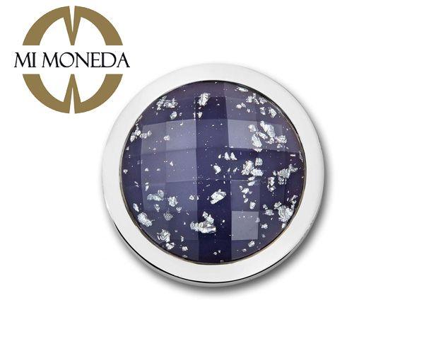 Monnaie luna gris aci.pl arg med