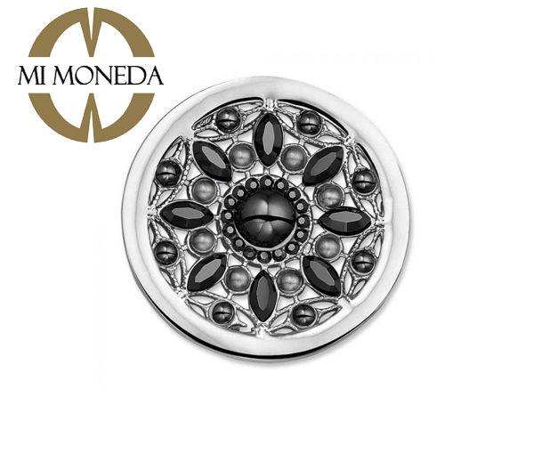 Mimoneda monnaie rosario metallique l